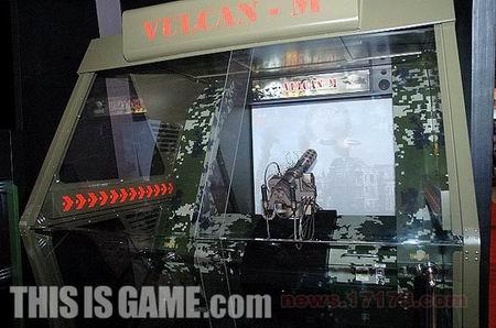 睹..:g�:!�9�������b��+�d#_组图:先睹为快 g★2009开幕前夕展馆照片