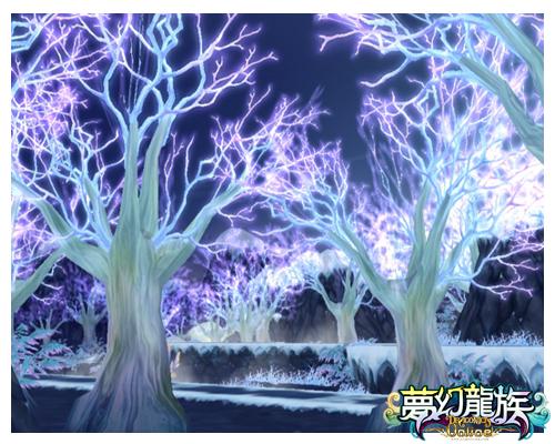 梦幻龙族最新图片