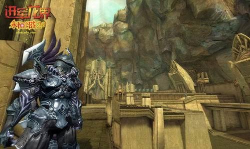 《永恒之塔2.0》的三大情结
