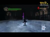 红飞燕18s速杀DMD香蕉_17173游戏播客_171视频大日本蛤蟆图片