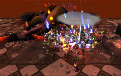 掌门人年末巨献《海洋时代2》最新版2.0登场