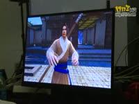 《新流星搜剑录》制作人蔡浚松带你过新手任务